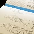 Diseño de Moda_contrapunto7