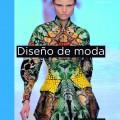 Diseño de Moda_portada