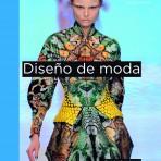 Reseña Contrapunto: Diseño de Moda por Sue Jenkyn Jones