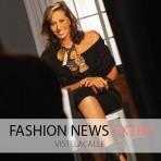 Fashion News Extra: Donna Karan deja el mando de su marca para dedicarse a la fundación Urban Zen