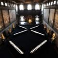 Gucci-museum-2-450x300