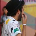 Looks ColombiaModa_Santiago Marzola4