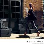 Las claves tras el éxito de Net-A-Porter y su fórmula de eCommerce