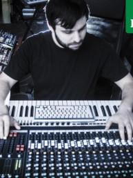 El estilo musical de Barac, artista que se presenta este sábado en Heineken Groove & Flavor 002 #HeinekenLife