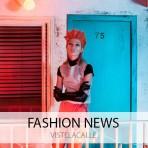 Fashion News: Inscripciones Santiago Fashion Film Festival, nuevo CR Men's Book de Carine Roitfeld y finalistas CFDA/Vogue Fashion Fund