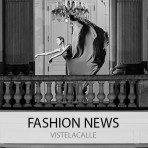 Fashion News: El regreso de la alta costura a Saint Laurent, postulaciones Latin Trends Milán 2015 y venta privada de vestidos vintage Soltar