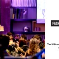 Fashion Report: The W Room por VisteLaCiudad, edición junio