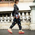 Stella McCartney7_Coco Rocha