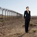 The Honourable Woman_2