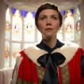 The Honourable Woman_3