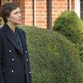 The Honourable Woman_BBC6