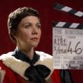 The Honourable Woman_BBC7