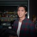 Thw W Room_PH Andrew Meriño13
