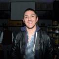 Thw W Room_PH Andrew Meriño36