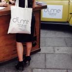 Di.me, la tienda efímera de diseño de autor mexicano que busca seducir a los parisinos con su indumentaria