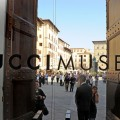 gucci-museum