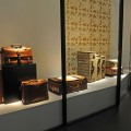 gucci-museum-15