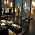 gucci-museum-9