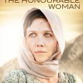 honourable_woman_