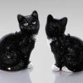 judith-leiber-jinx-cat-minaudier-clutch
