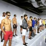 Lo mejor del New York Fashion Week: Men's en su primera versión