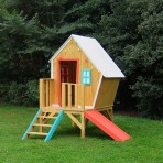 Poké – Juguetes de madera para niños