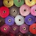 Alegra Textil - Telas