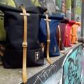One bags - Bolsos y mochilas