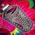 Magia India - Ropa, accesorios y joyería