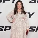 Seven7, la línea de ropa de la actriz Melissa McCarthy