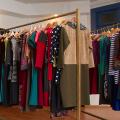 Tienda VinHilo – Confección de vestidos