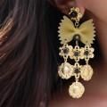 Colección SS Dolce & Gabbana