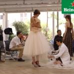 """Lo que aprendimos con el documental """"Dior and I"""" #HeinekenLife"""