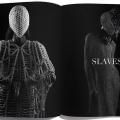 Flesh, editorial Alberto Lanz (PH)