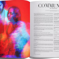 Flesh_Communión