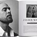 Flesh_Entrevista Javier Marín1
