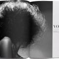 Flesh_editorial Volumen_PH_Karla Ledesma1