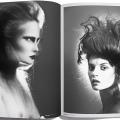 Flesh_editorial Volumen_PH_Karla Ledesma2