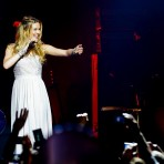 "Conversamos con Joss Stone sobre su nuevo disco ""Water For Your Soul"""