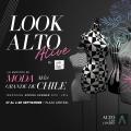 Concurso Look Alto Alive: ¡Sé parte de la nueva generación de estilistas y participa por un millón de pesos + una editorial en RevisteLaCalle 10!
