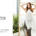 Lookbook Paris PV_Zen2