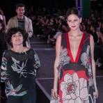 Moda y diseño de autor en las pasarelas de Latin Trends 2015