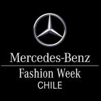El próximo 13 de agosto llega la primera versión de Mercedes Benz Fashion Week Chile