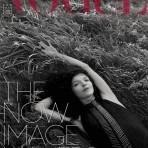 Vogue Italia y la nueva generación de fotógrafos de moda