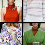 Los nuevos talentos que conocimos en Copenhagen Fashion Week SS 2016