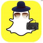 Las 10 cuentas de moda de Snapchat debes comenzar a seguir ya