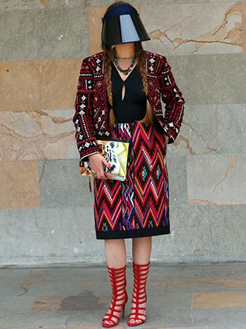 Sonia Laoz