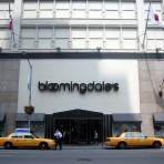 #VLCNewYork: La ruta de las tiendas de lujo más icónicas de Manhattan