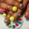bubblenails7