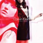 Charles Atlas, uniendo el arte y la moda a través de Calvin Klein